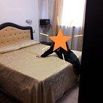 Photo of Hotel Antico Distretto