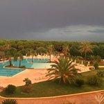 Photo of BV Airone Resort