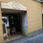 Photo of La Casa di Edel