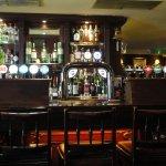 Photo de The Old Storehouse Bar & Restaurant