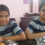 Foto di TTDC - Hotel Tamil Nadu