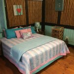 Photo of Sodwana Bay Lodge