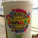 Photo of Jonah's Fruit Shake & Snack Bar