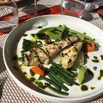 Photo de Restaurant De La Vallee