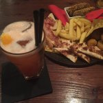 Photo of Drink Me food & potions