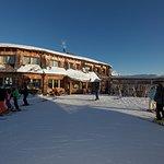 Bild från Piz Arlara - Alpine Restaurant