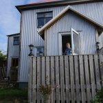 Bilde fra Edda's Farmhouse in Town