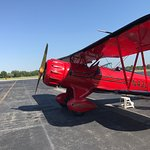 Photo de Classic Biplane Tours