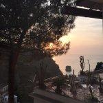 Foto de Hotel Oriente