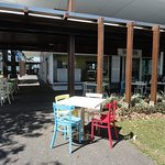 Photo of Tropical Queenslander Cairns Holiday Studio & Apartment