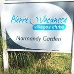 Photo of Pierre & Vacances Village Club Normandy Garden
