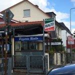 Pizzeria Rialto Foto