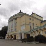 Photo of Estonian National Opera