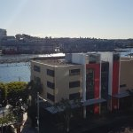 Foto de Adina Apartment Hotel Sydney Darling Harbour