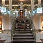 Foto de Relexa Hotel Frankfurt/Main