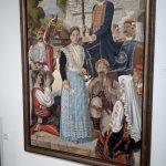 Photo of Ethnographic Museum Split