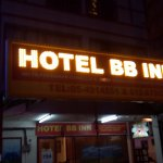 Hotel BB Inn Photo