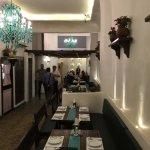 Bild från Gilaneh Restaurant