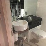 Holiday Inn Express London - Heathrow T5 Foto
