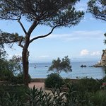 Terme Manzi Hotel & Spa Foto