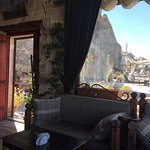 Photo of Panoramic Cave Hotel