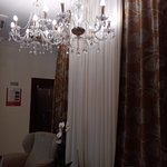 Photo of Hotel Globo