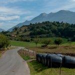 Photo of Ruta de las Xanas