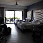 Foto Medano Hotel and Suites