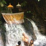 Photo de Sari Ubud Tours