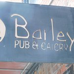 Barley Pub & Eatery Photo