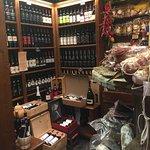 Foto di Antica Bottega Toscana