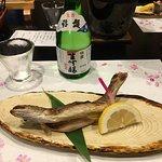 Foto di Meiken Onsen