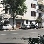 Photo of Hotel Nevski