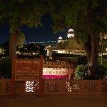 Taj Jai Mahal Palace Jaipur Foto