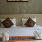Phu NaNa Boutique Hotel Resmi