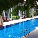 Phu NaNa Boutique Hotel Photo