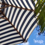 Ocean Paradise Resort & Spa Foto