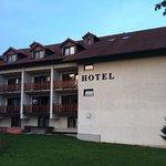 Photo of Apparthotel Alte Innbrucke