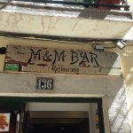 Photo of M & M Bar and Resturant