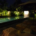 Photo of Space at Bali