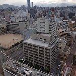 Photo of ANA Crowne Plaza Hiroshima