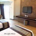 Photo of Langkawi Seaview Hotel