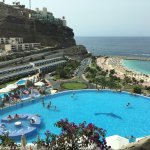 Photo of Gloria Palace Royal Hotel & Spa