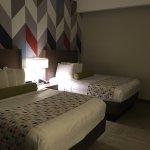 貝斯特韋斯特市中心塔爾薩 66 路酒店照片