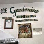 Best local restaurant