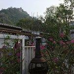 Photo de Great Wall Box House (Beijing)