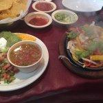 صورة فوتوغرافية لـ El Conquistador Restaurant
