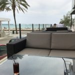 Photo of Hotel Playa