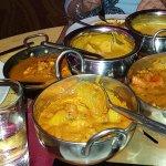 Photo of Chandpur Indian Restaurant