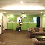 Photo of Citin Hotel Langkawi